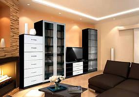 Меблі для гостінних