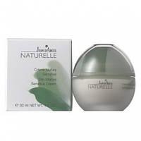 24H Mafura Sensitiv Cream - Крем для чувствительной кожи с экстрактом мафуры, 50 мл