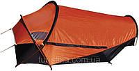 Палатка одноместная Tramp Rider TRT-016.02