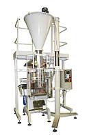 Мини оборудование переработки молока