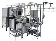 Купить оборудование молочного производства