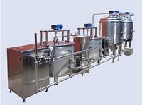 Оборудование для переработки молока в домашних условиях