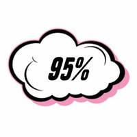 На 95% безопаснее! От куда шутка?