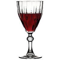 Бокал для вина Pasabahce Diamond 245 мл