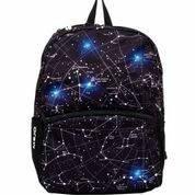Рюкзак Mojo Созвездие