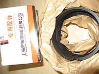 Кольца поршневые 2W1177