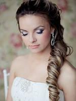 Свадебный макияж, ул.Ломоносова 54, Теремки