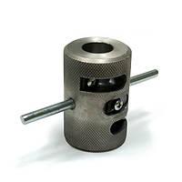 Фитинг Baux зачистка для PPR труб 50-63 (06-0105063)