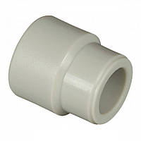 Фитинг для ПЭ труб Fv Plast переходник-редукция 25х20 (6174644) 300 шт. в упаковке