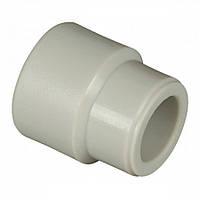 Фитинг для ПЭ труб Fv Plast переходник-редукция 32х25 (6174649) 150 шт. в упаковке