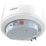 Бойлер Tesy GCV 8035 24D D06 TS2R Anticalc тонкий на 80 л, фото 2
