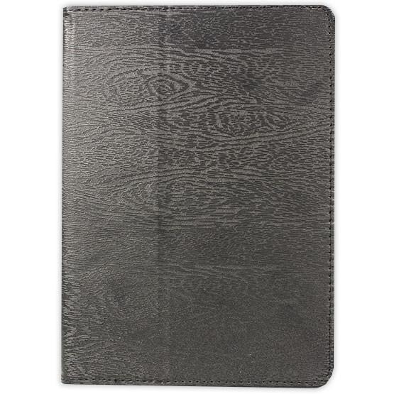 Чехол книжка подставка для планшета LENOVO Tab 10 SN9633  9.6 дюймов Black