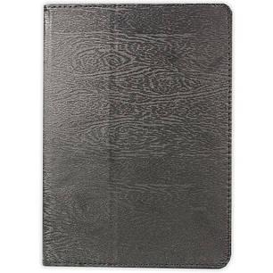 Чехол книжка подставка для планшета LENOVO Tab 10 SN9633  9.6 дюймов Black, фото 2