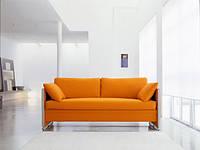 Мебель-трансформер Clei, cофа-2 ярусная кровать DOC, фото 1