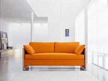 Мебель-трансформер Clei, cофа-2 ярусная кровать DOC