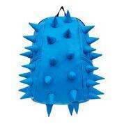 Рюкзак MadPax Rex Full цвет Electric Blue