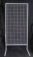 Сетка в рамке  для торговли 1,8х1 ф3,5 с ячейкой 5х5