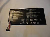Аккумулятор б.у. оригинал c11-me370t Asus Google Nexus 7 ME370T