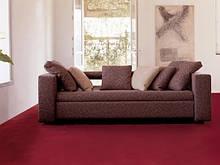 Мебель-трансформер Clei DOC XL