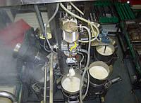 Оборудования производства соевое молоко