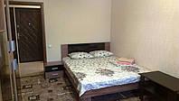 Посуточная аренда квартир в Киеве пр Оболонский 14А
