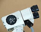 Кольпоскоп Leisegang 1 DF Colposcope, фото 6