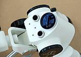Кольпоскоп Leisegang 1 DF Colposcope, фото 7