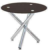 Стол обеденный Дезире