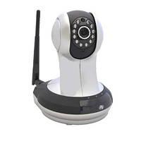 Внутренняя поворотная IP-видеокамера Atis AI-361
