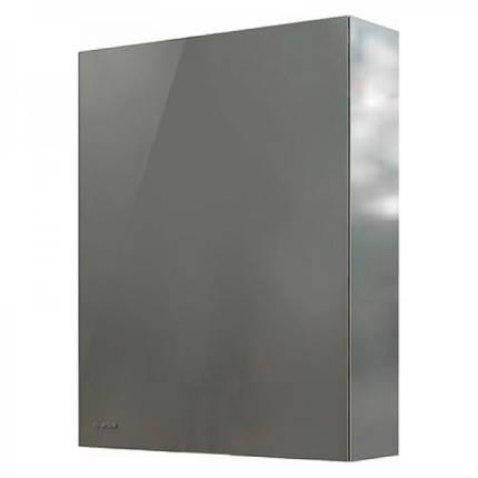 Шкафчик с зеркалом 60 см KOLO TWINS (88457-000), фото 2