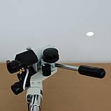 Leisegang 3HX Colposcope, фото 3