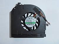 Кулер (вентилятор) DELL LATITUDE D531, D820, D830 PRECISION M65, M4300