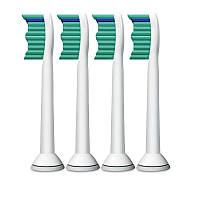 Насадка стандарт для зубной щетки HX601439 Philips, 4 шт.