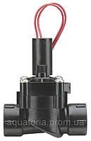"""Электромагнитный клапан PGV-100G-B 1"""", прямоточный, без управления потока, ВР."""