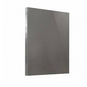 Зеркало 60 cм KOLO TWINS (88458-000), фото 2