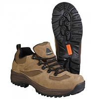 Cross Grip-Trek Shoe 46/11 ботинки низкие Prologic