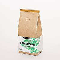 Кофе в зернах Cameroon 250 гр