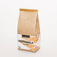 Кофе в зернах Guatemala 250 гр