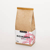 Кофе в зернах Nicaragua 250 гр