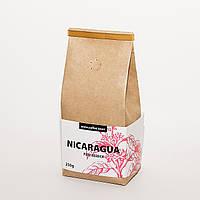 Кофе в зернах Nicaragua 1 кг