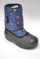 Зимняя подростковая обувь оптом в Хмельницком