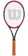 Теннисная ракетка Wilson Pro Staff 95 S 2015 (WRT72520)