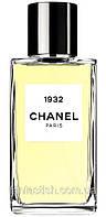 Женская туалетная вода Chanel 1932 (Шанель) - цветочный аромат AAT
