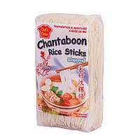 Рисовая Лапша (1мм) 375 гр, TM CHEF'S CHOICE