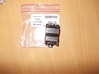 Трансформатор розжига ZIG2/12 V/20kHz 07000028 V/20kHz .