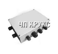 Коробка ККС-8, ККС-16, ККС24, ККС32