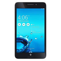 Планшет Asus MeMO Pad 7 ME375CL 16Gb LTE Black (90NK00X1-M00010)_