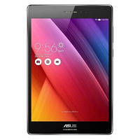 Планшет Asus ZenPad S 8 Z580C-B1-BK 32GB Black (Refurbished by ASUS)