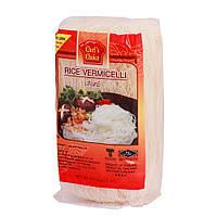Рисовая Вермишель 375 гр, TM CHEF'S CHOICE