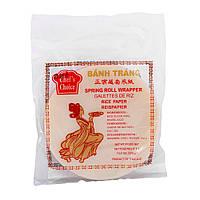 Рисовая бумага (16 см) 375 гр, TM CHEF'S CHOICE